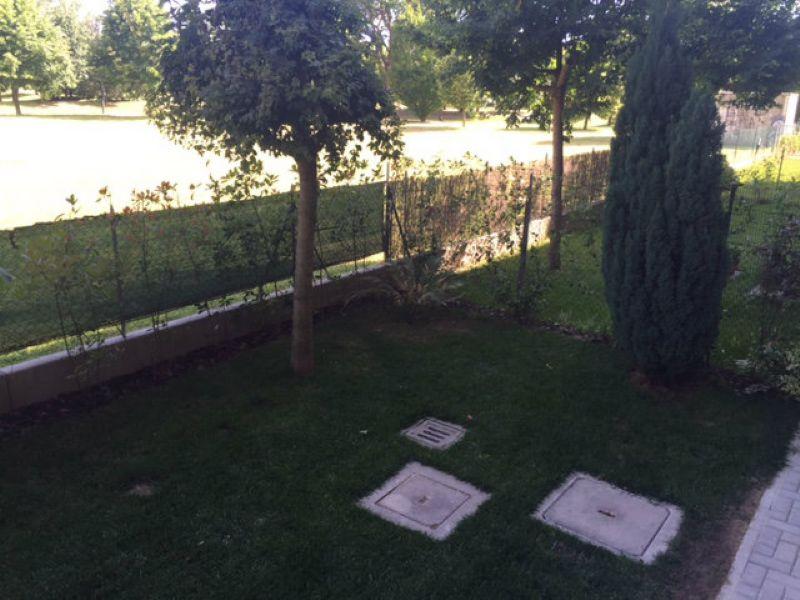 Bilocale Ravenna Via Carmen 9