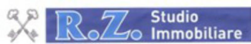 Affitto  bilocale Ravenna Via Aldo Bozzi 1 462154