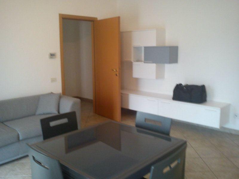 Affitto  bilocale Ravenna Via Aldo Bozzi 1 657644
