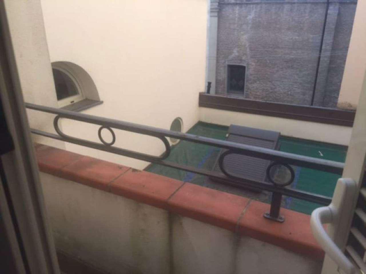 Bilocale Ravenna Via Via Tombesi Dall'ova 3