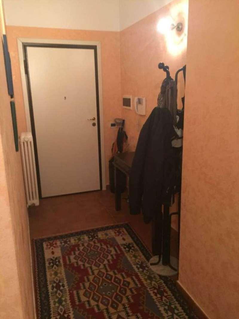 Affitto  bilocale Ravenna Via Alberoni 1 1083973
