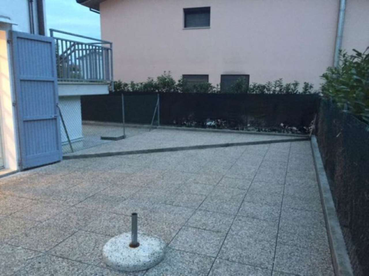 Bilocale Ravenna Via Chiavica Romea 3