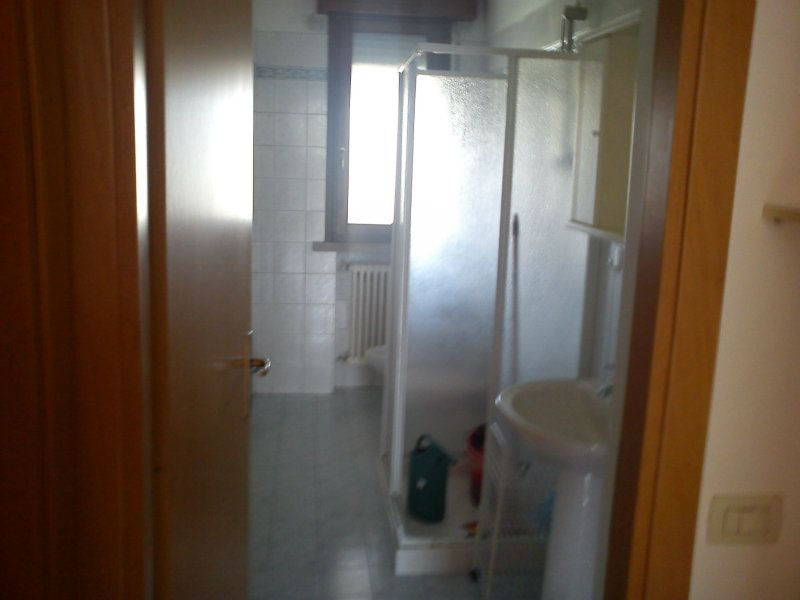 Affitto  bilocale Ravenna Via Randi 1 667477