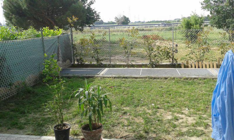 Bilocale Ravenna Via Orioli 3