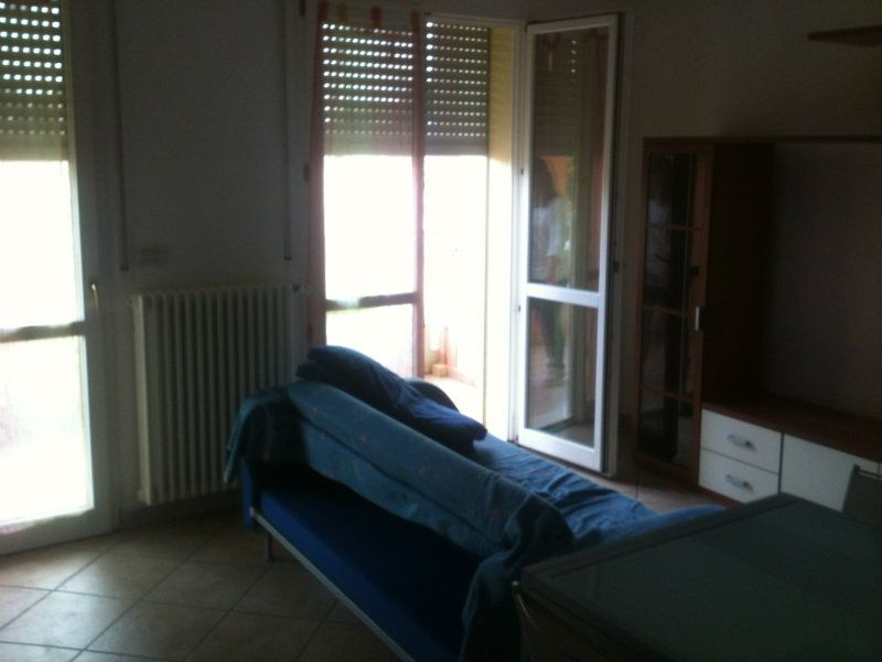 Bilocale Ravenna  6