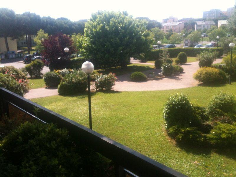Bilocale Ravenna Via Cilla 1