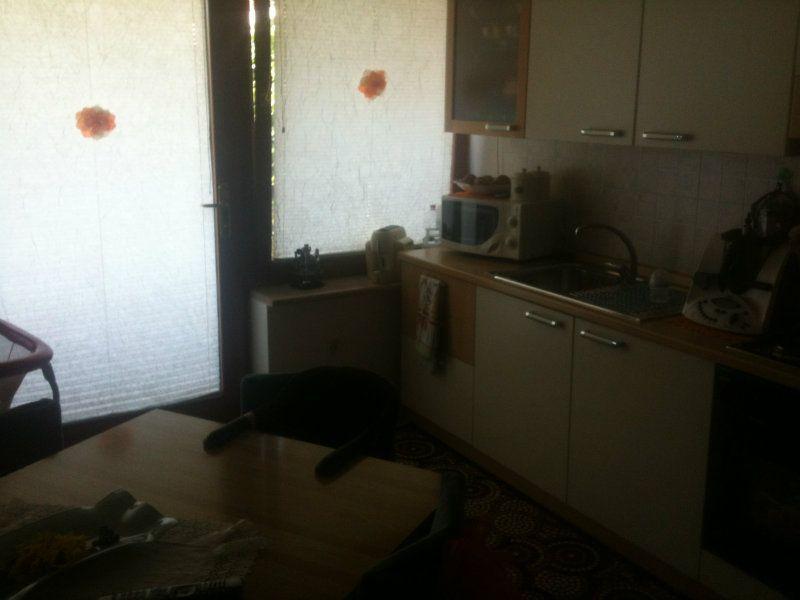 Bilocale Ravenna Via Cilla 5