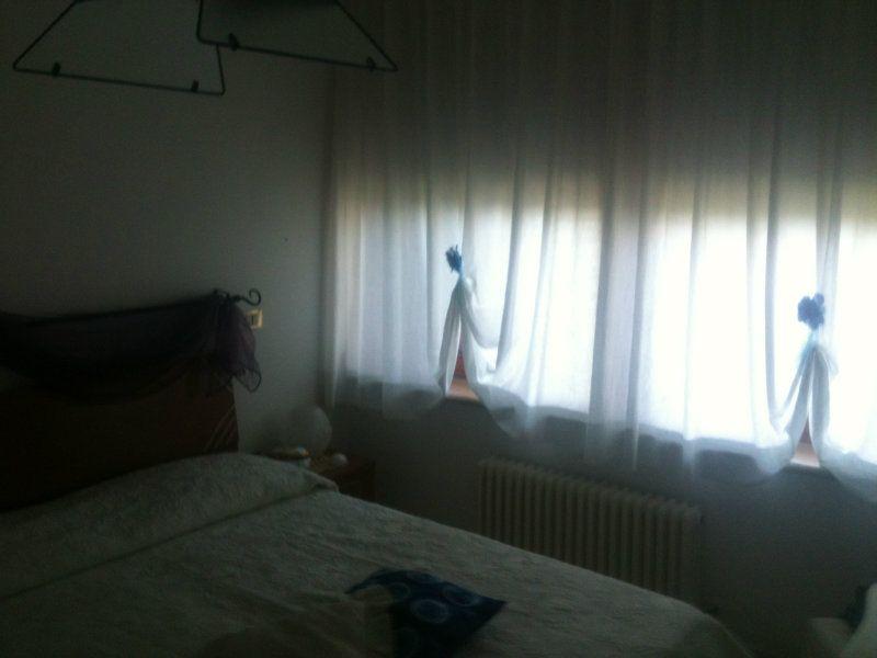 Bilocale Ravenna Via Cilla 7