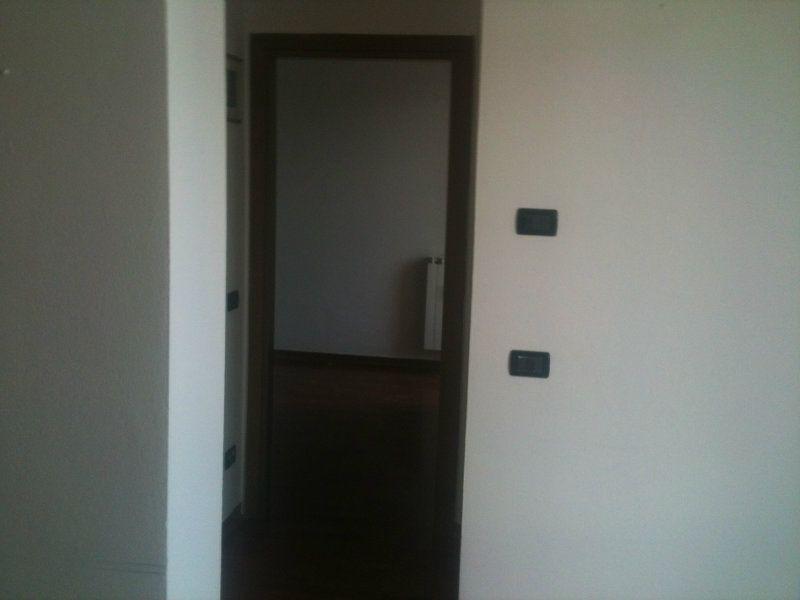 Bilocale Ravenna Via Cismon 6
