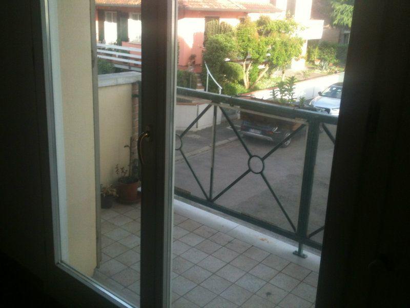 Bilocale Ravenna Via Cismon 7