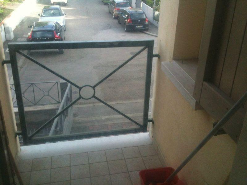 Bilocale Ravenna Via Cismon 9
