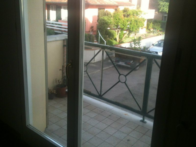 Bilocale Ravenna Via Cismon 11