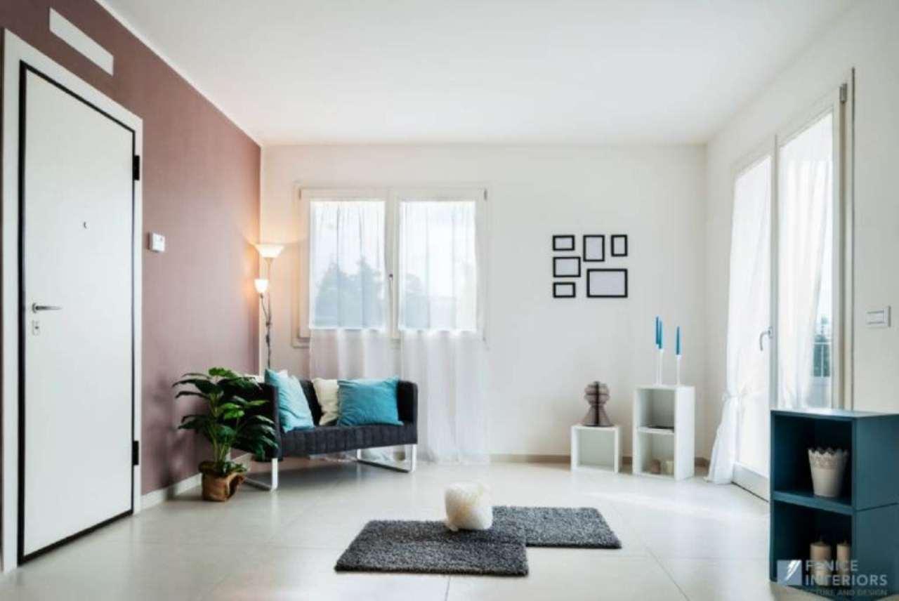 Attico / Mansarda in vendita a Rimini, 4 locali, prezzo € 420.000 | Cambio Casa.it