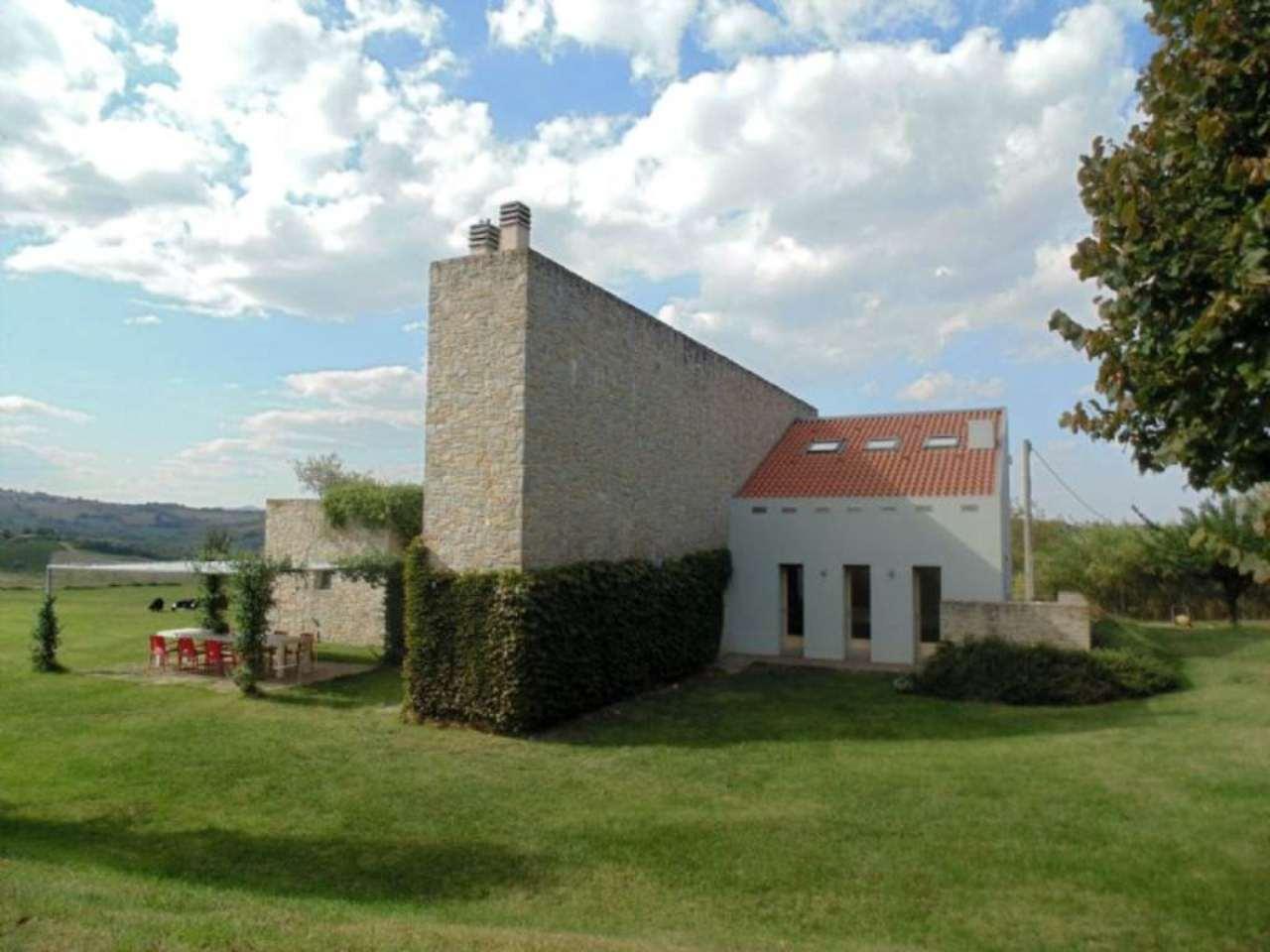 Villa in vendita a Coriano, 9999 locali, prezzo € 860.000 | CambioCasa.it
