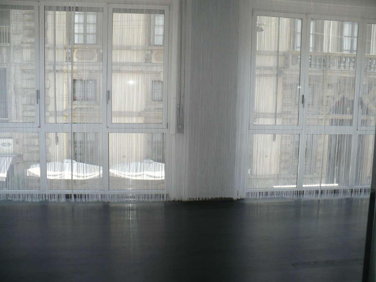 Affitto Piccolo Ufficio Milano : Uffici studi in affitto a milano trovocasa