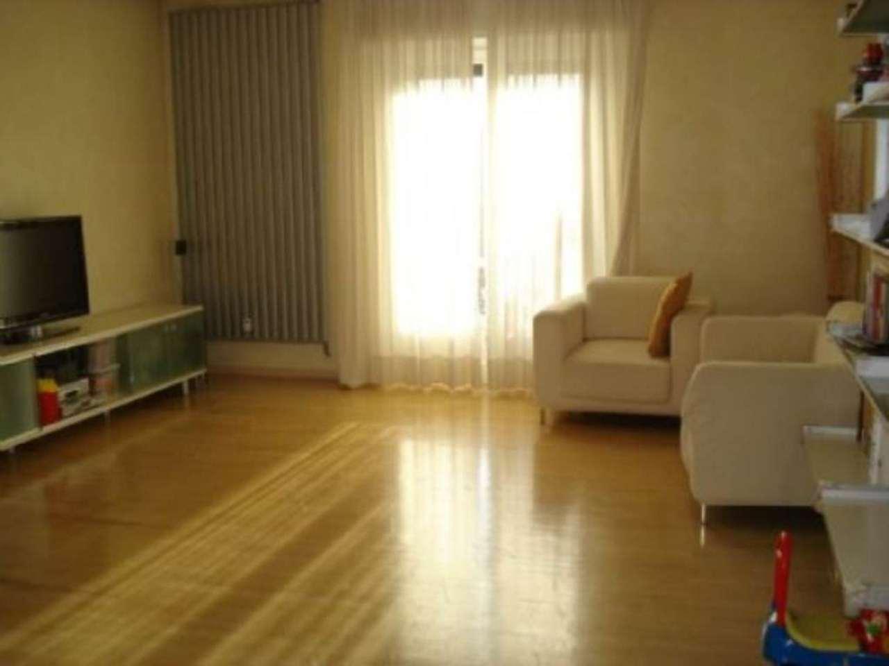 Appartamento in Vendita a Milano: 3 locali, 125 mq - Foto 2