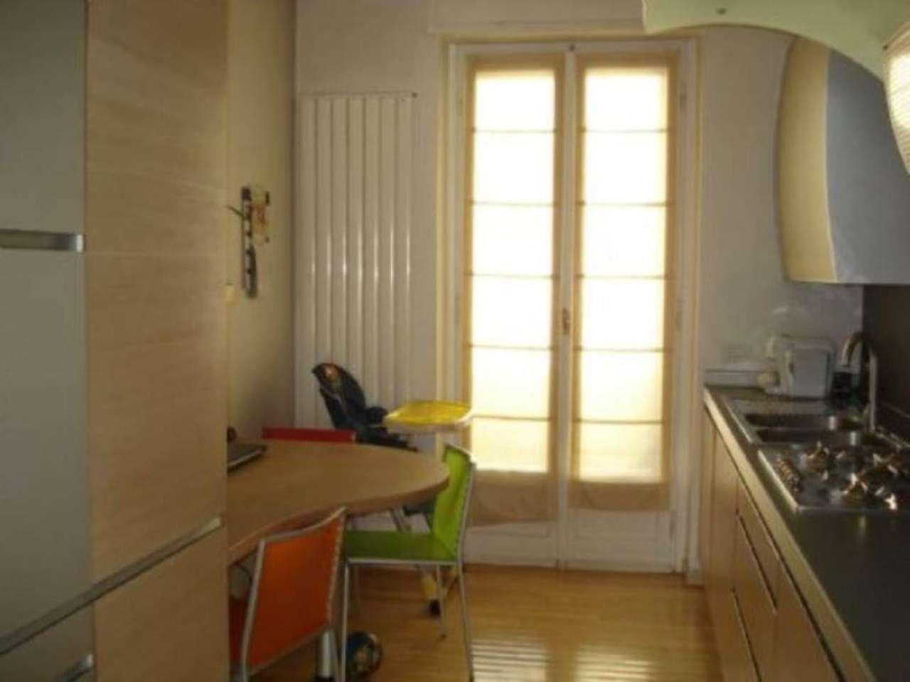 Appartamento in Vendita a Milano: 3 locali, 125 mq - Foto 3