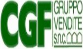 CGF Gruppo Vendite SNC