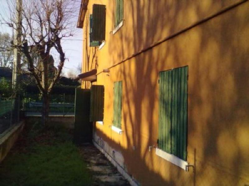 Casa Vendita Spilamberto