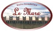 >STUDIO IMMOBILIARE LE MURA