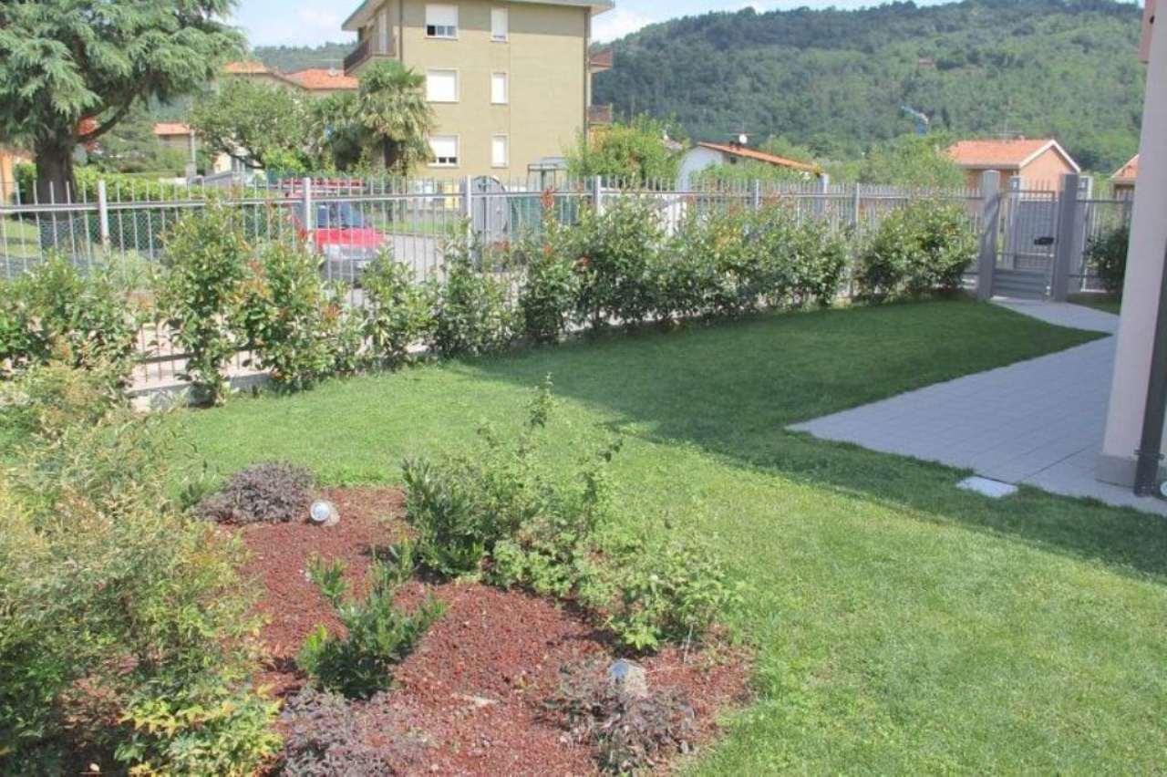 Bilocale Como Via Alberina 6