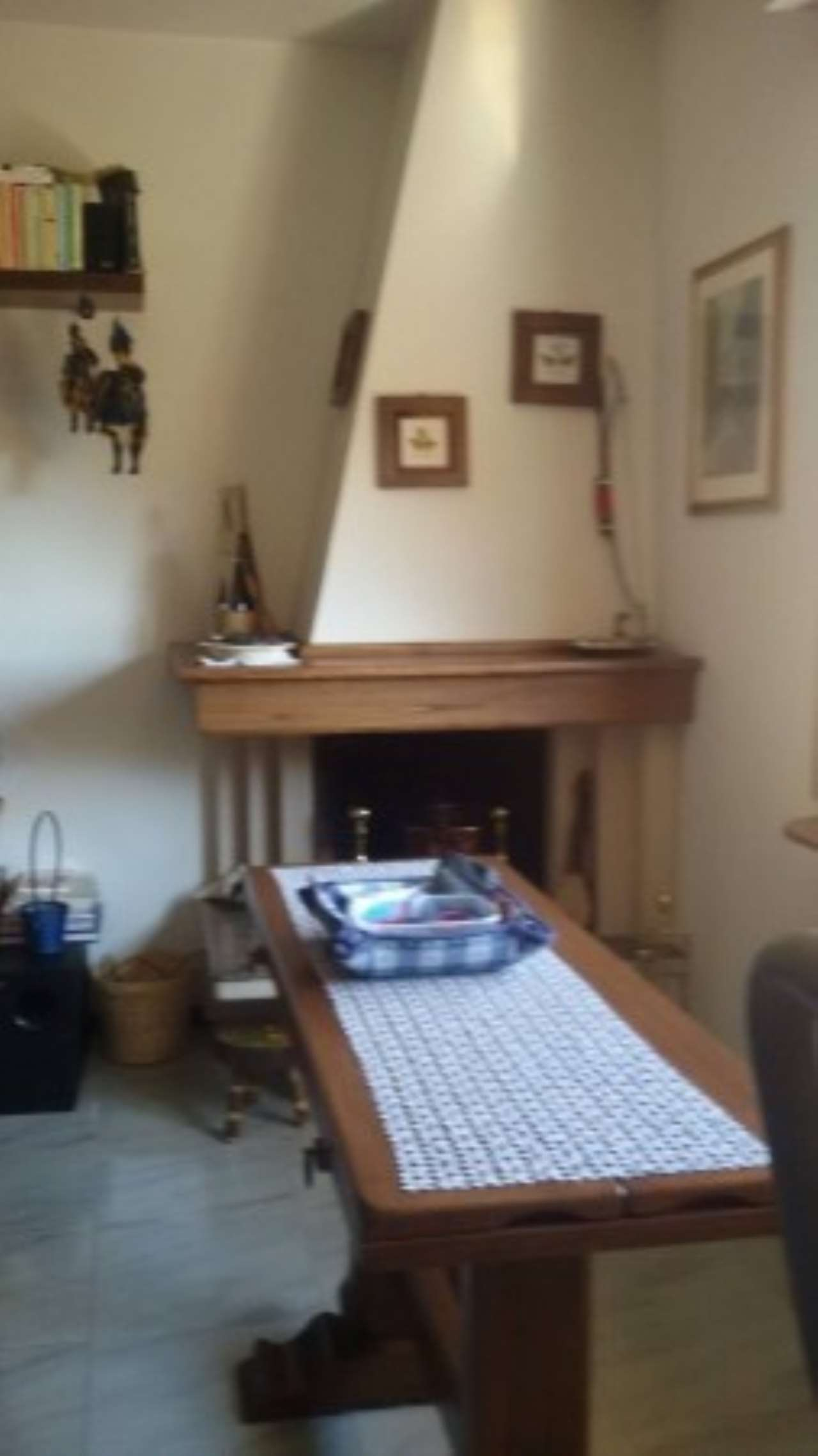 Appartamento in vendita a Pelago, 4 locali, prezzo € 145.000 | Cambio Casa.it