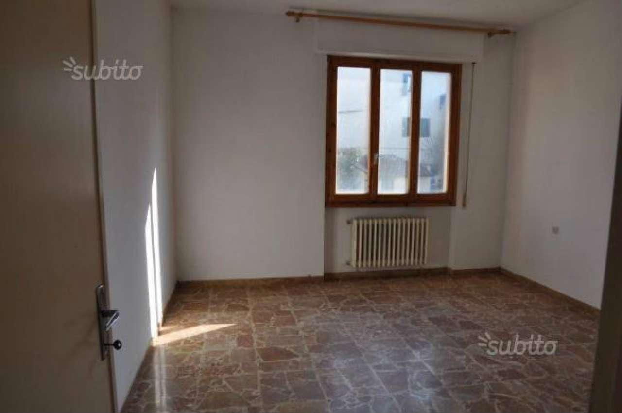 Appartamento in vendita a Pelago, 5 locali, prezzo € 220.000 | CambioCasa.it
