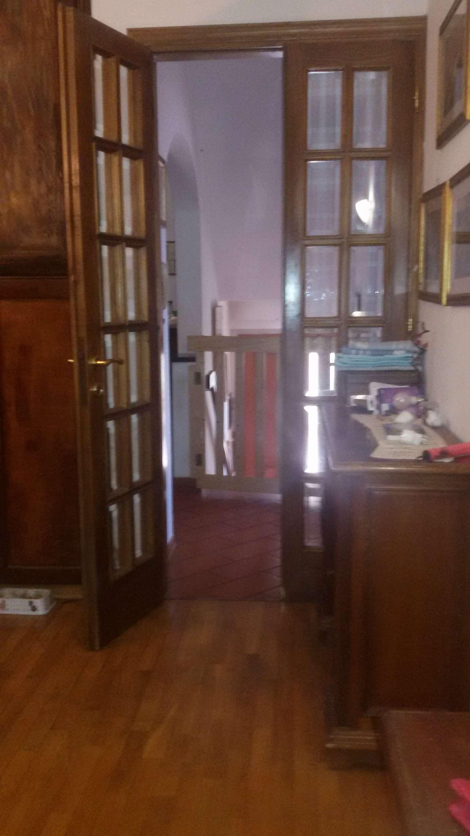 Palazzo / Stabile in vendita a Pelago, 6 locali, prezzo € 290.000 | CambioCasa.it