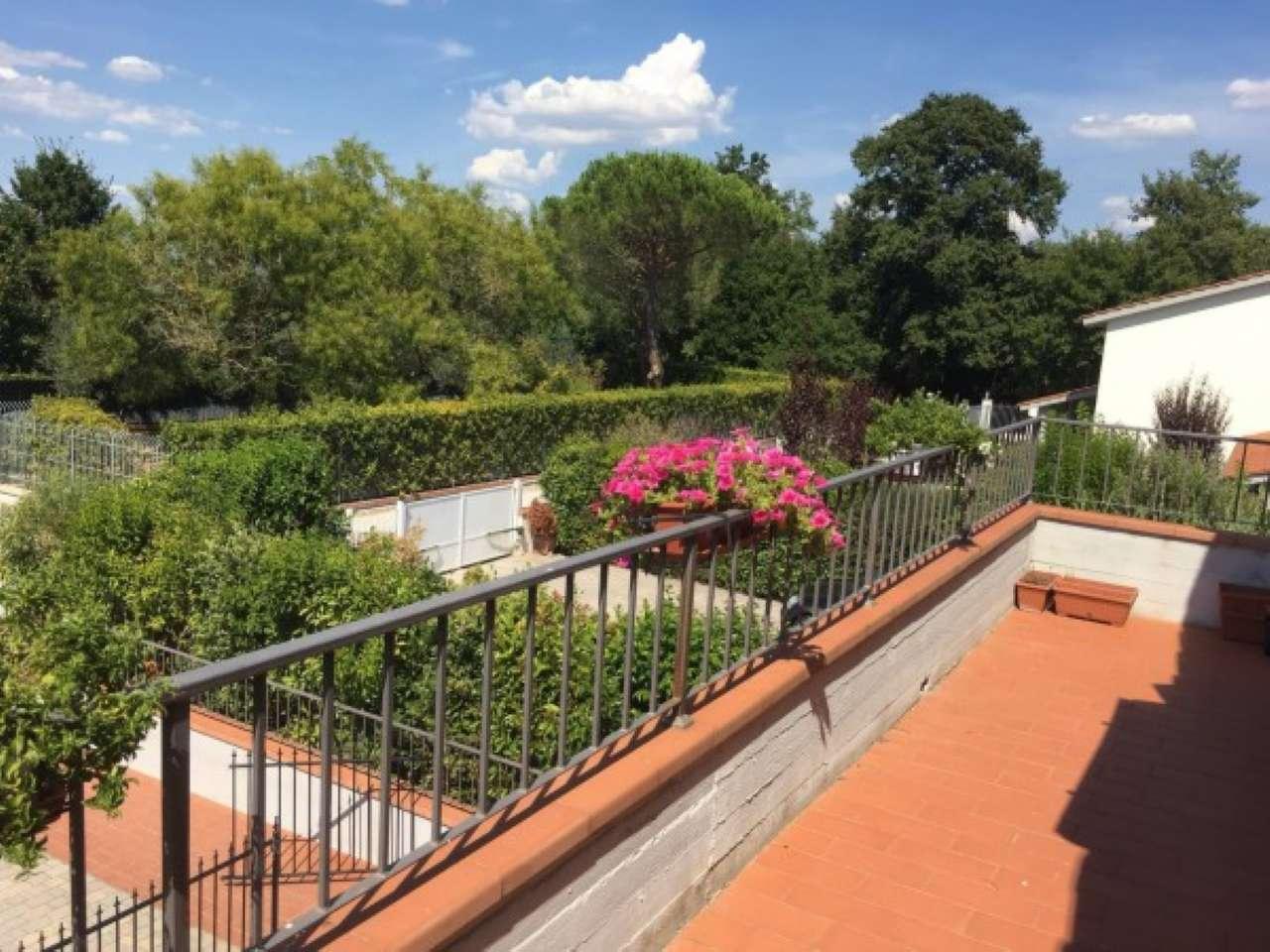 Palazzo / Stabile in vendita a Montelupo Fiorentino, 9999 locali, prezzo € 539.000 | CambioCasa.it