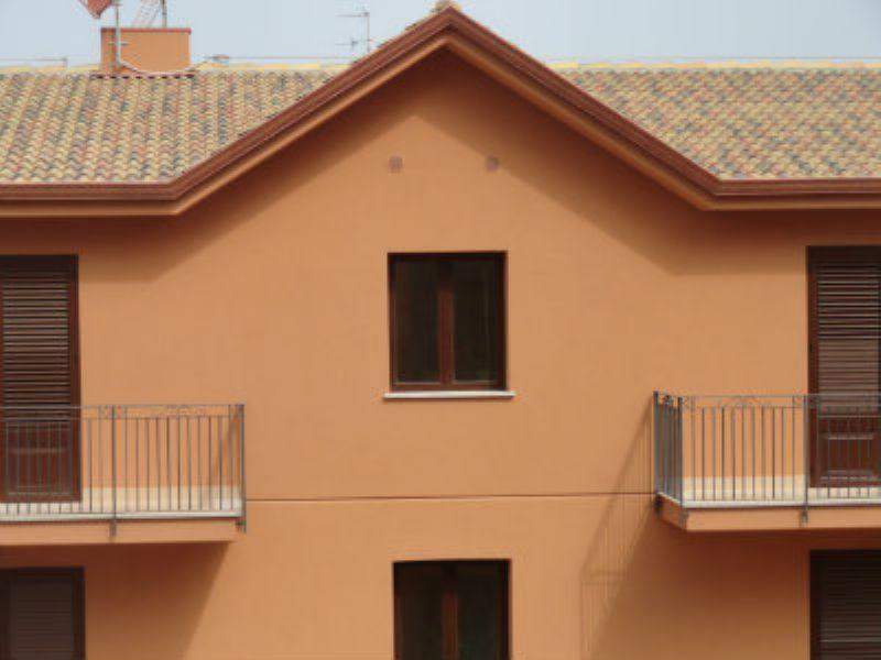 Appartamento in vendita a Isola delle Femmine, 4 locali, prezzo € 230.000 | Cambiocasa.it