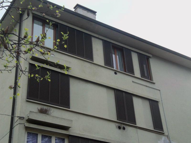Appartamento in vendita a Chiari, 3 locali, prezzo € 103.000 | Cambiocasa.it