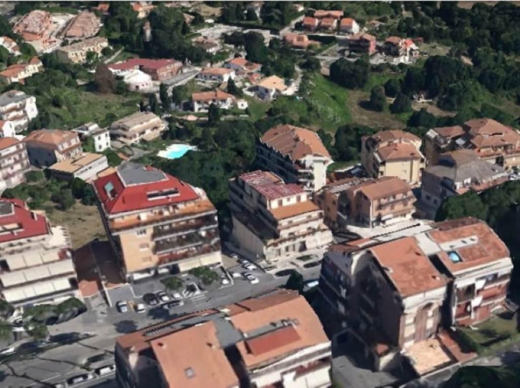 Bilocale Morlupo Via Giuseppe Di Vittorio 10
