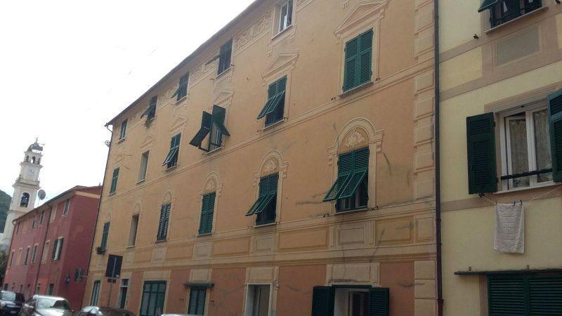 Negozio / Locale in vendita a Sestri Levante, 2 locali, prezzo € 93.000 | Cambio Casa.it