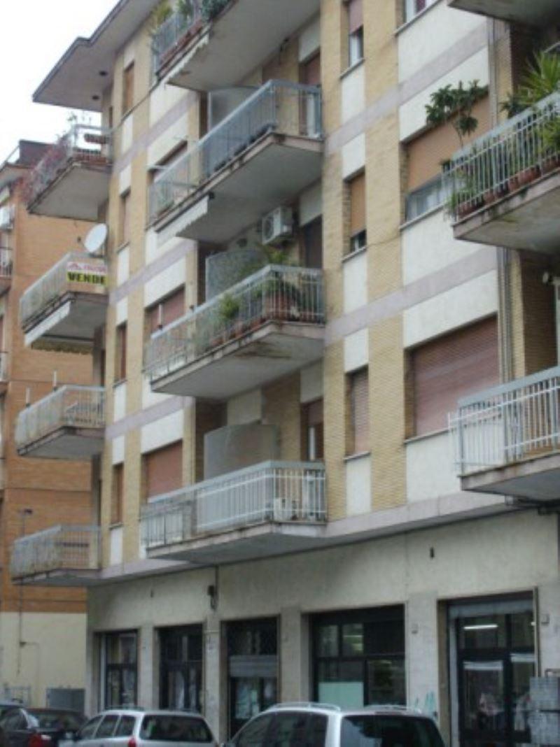 Appartamento in vendita a Cassino, 5 locali, prezzo € 230.000 | Cambiocasa.it