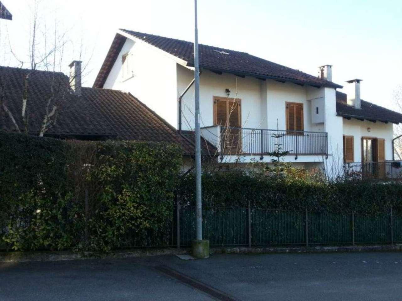 Villa in vendita a Trofarello, 6 locali, prezzo € 475.000 | Cambio Casa.it