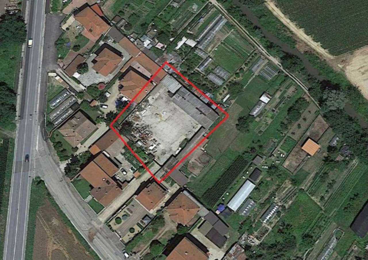 Altro in affitto a Villastellone, 1 locali, prezzo € 800 | Cambio Casa.it