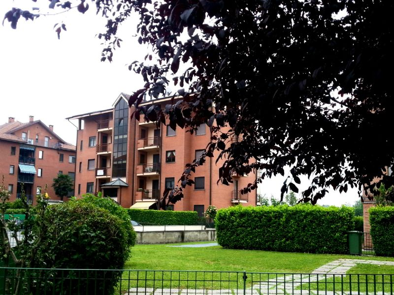 Appartamento in vendita a Trofarello, 3 locali, prezzo € 148.000 | Cambio Casa.it