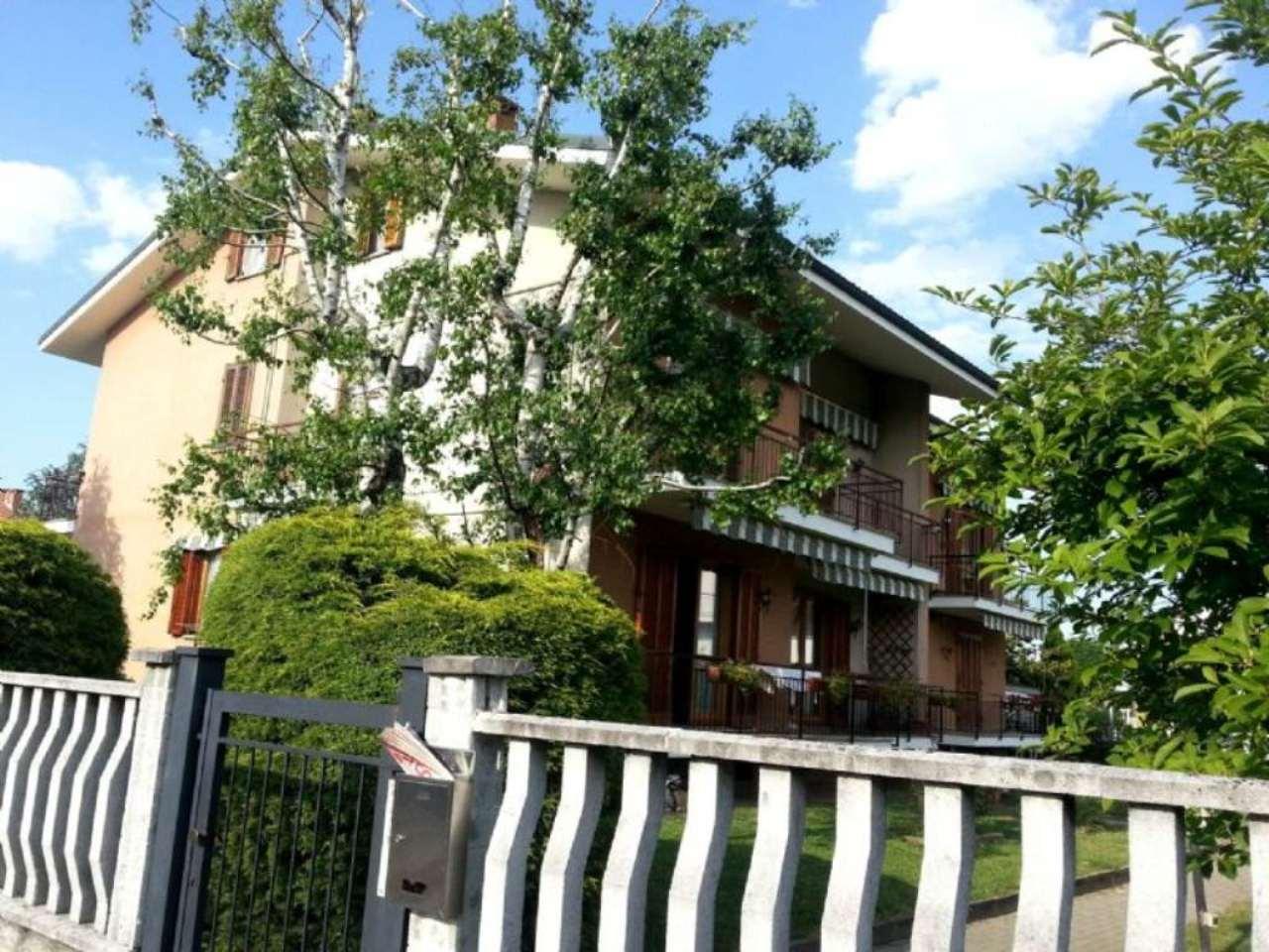 Appartamento in vendita a Cambiano, 5 locali, prezzo € 228.000 | Cambio Casa.it