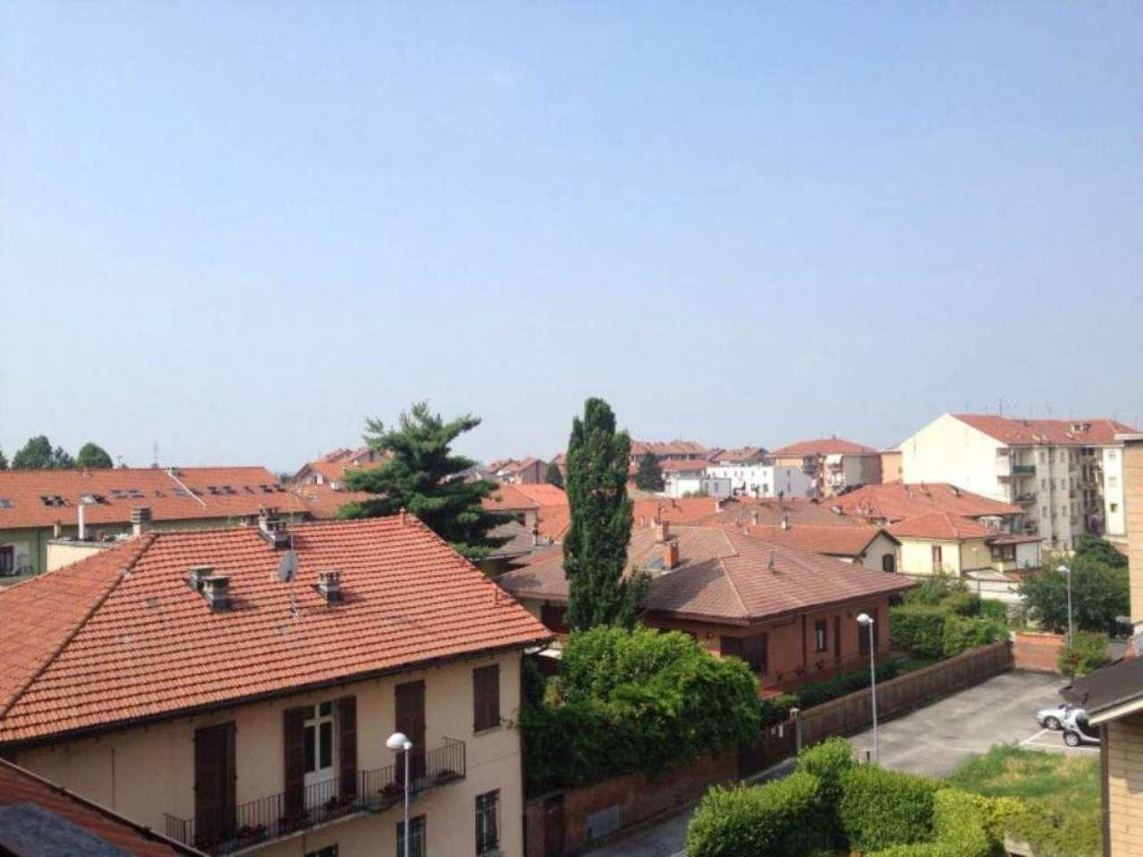 Bilocale Trofarello Via Vittorio Veneto 11