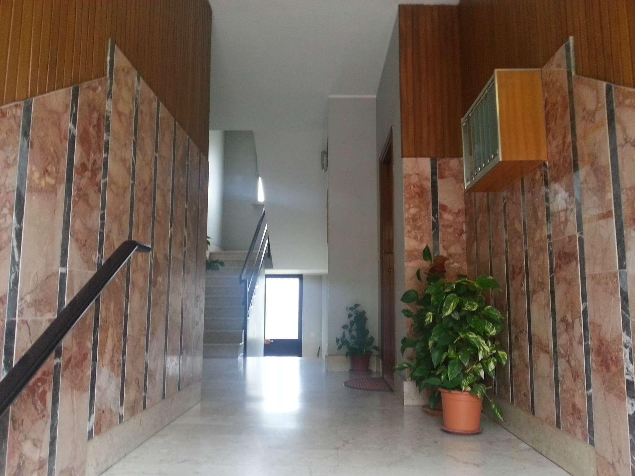 Bilocale Trofarello Via Diaz 5
