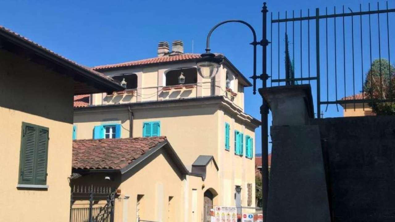 Appartamento in vendita a Trofarello, 6 locali, prezzo € 420.000 | Cambio Casa.it
