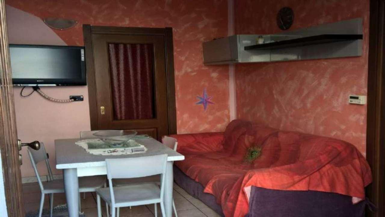 Bilocale Trofarello Via Roma 10