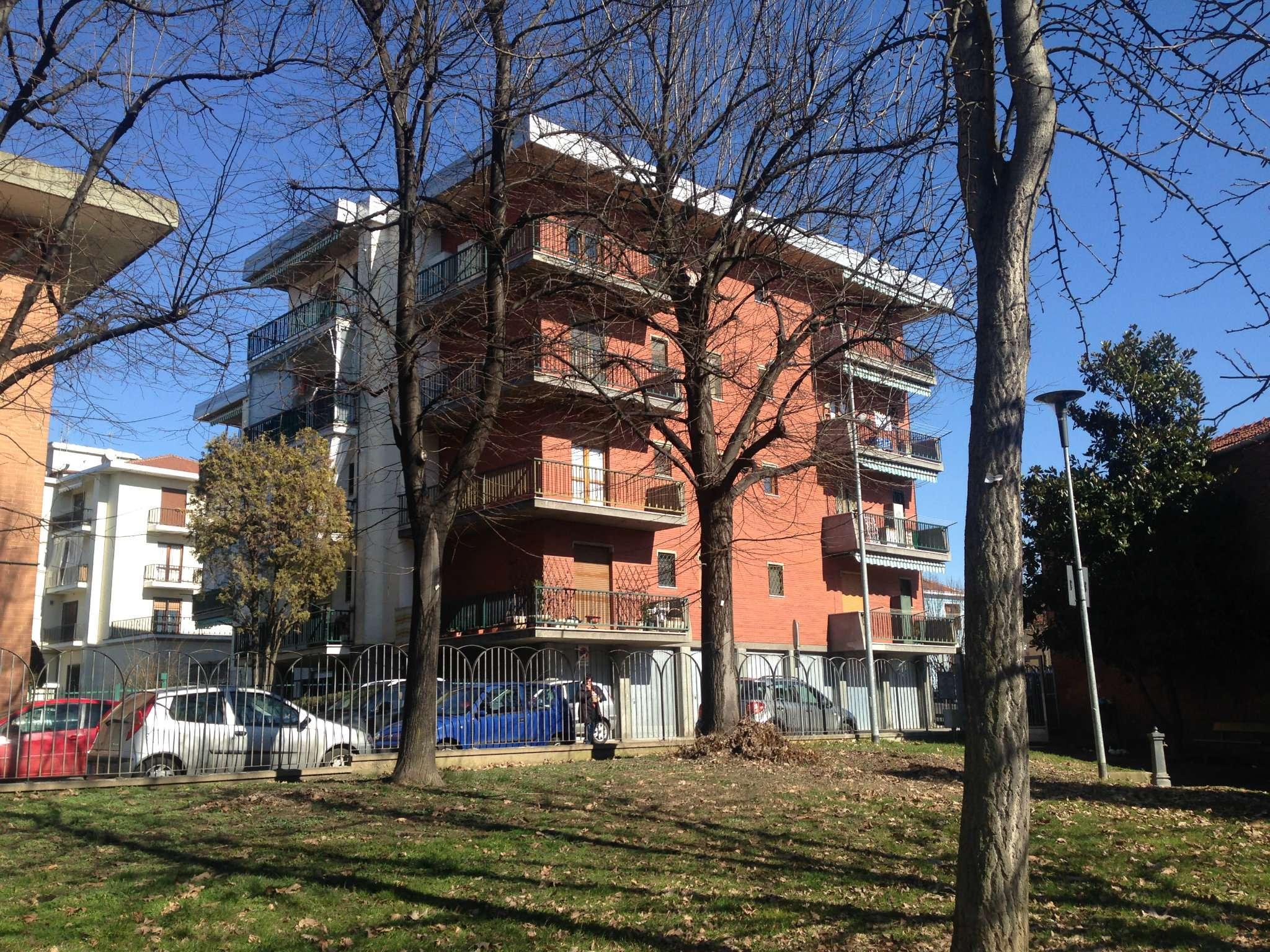 Appartamento in vendita a Trofarello, 3 locali, prezzo € 115.000 | Cambio Casa.it