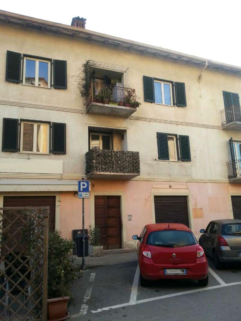 Appartamento in affitto a Pecetto Torinese, 3 locali, prezzo € 450   Cambio Casa.it