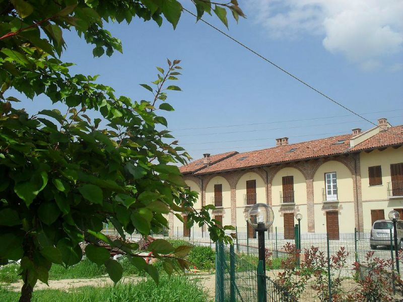 Villa in affitto a Trofarello, 5 locali, prezzo € 850 | Cambio Casa.it