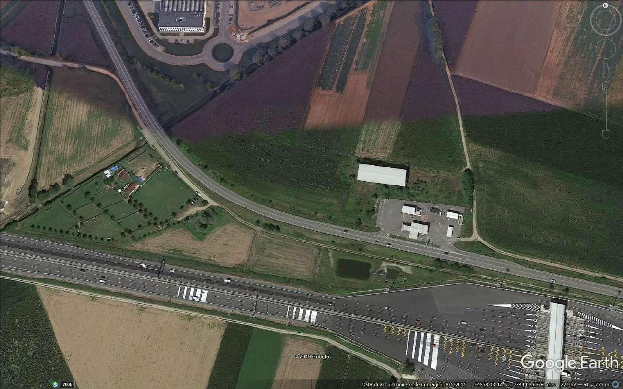 Terreno Agricolo in vendita a Trofarello, 9999 locali, prezzo € 12.000 | CambioCasa.it