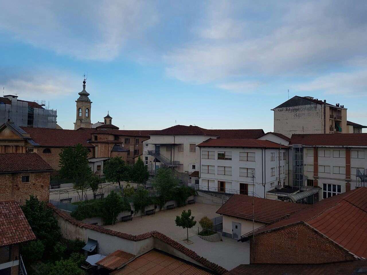 Appartamento in vendita a Poirino, 4 locali, prezzo € 92.000 | Cambio Casa.it