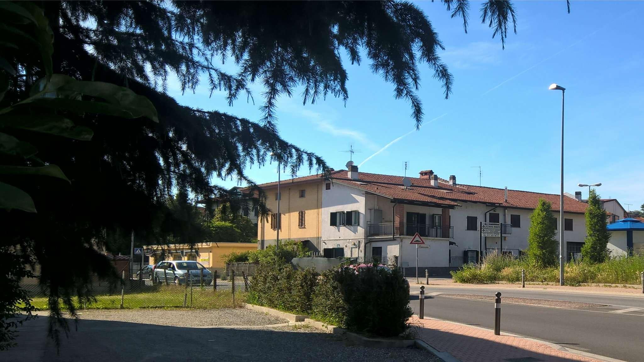 Soluzione Indipendente in vendita a Trofarello, 5 locali, prezzo € 198.000 | Cambio Casa.it