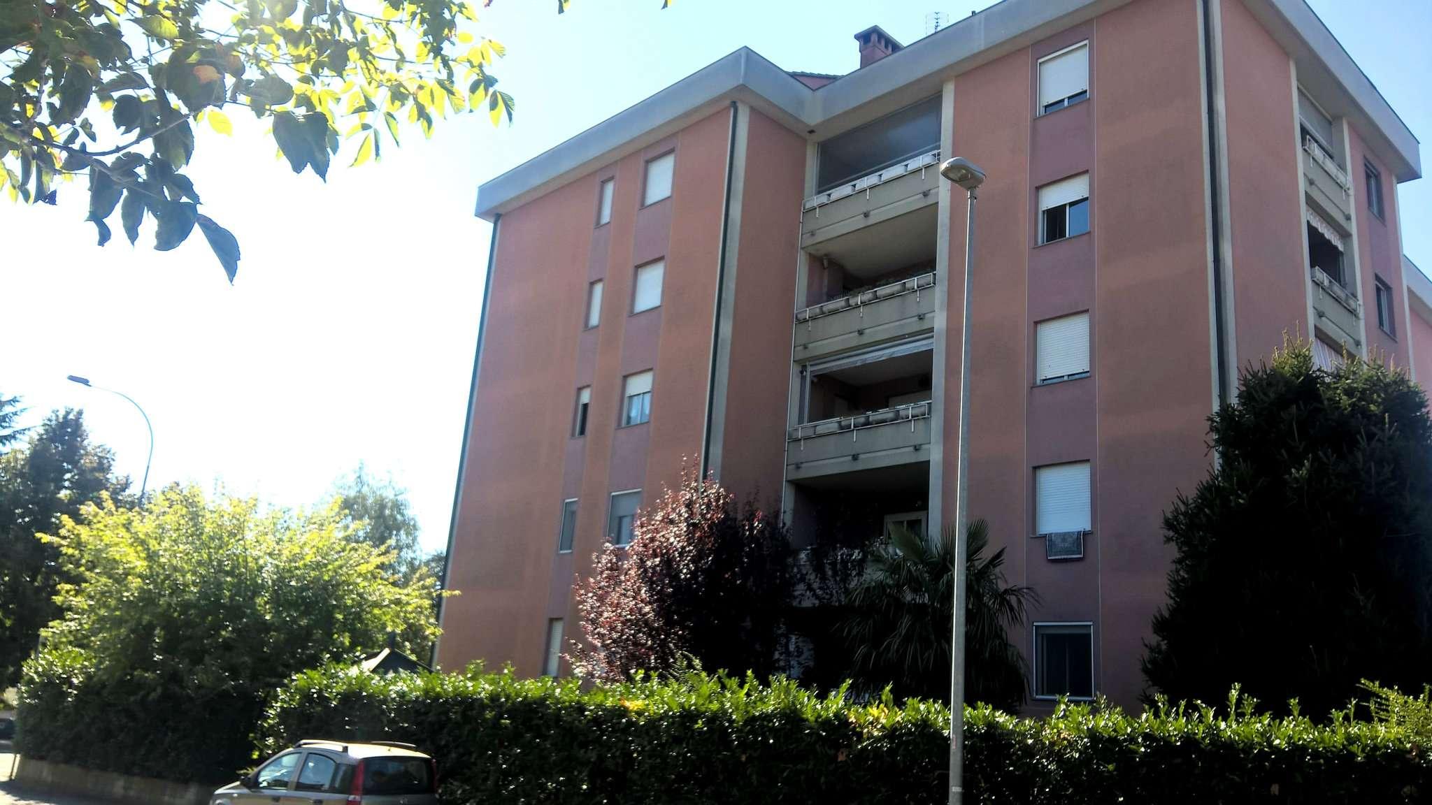 Appartamento in vendita a Trofarello, 4 locali, prezzo € 144.000 | CambioCasa.it