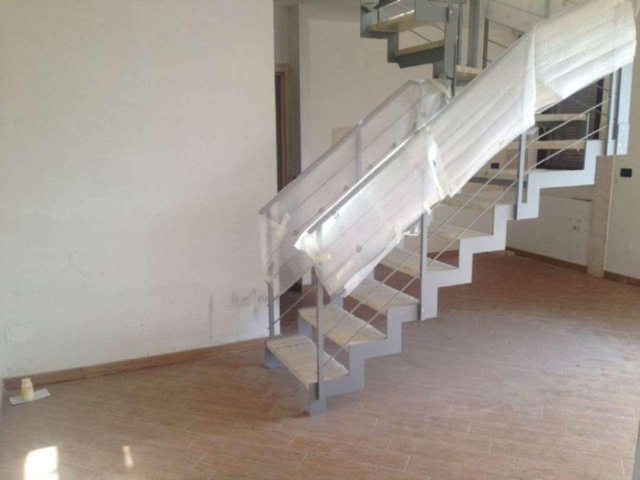 Appartamento in vendita a Trofarello, 4 locali, prezzo € 250.000 | Cambio Casa.it